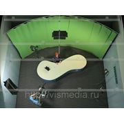 Комплект студийного света Logocam Studio Kit 3400/5 фото