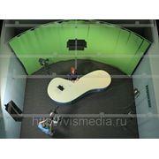 Комплект студийного света Logocam Studio Kit 3400/5