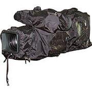 Чехол дождевой Алми Teтa DSR 250 для видеокамеры фото
