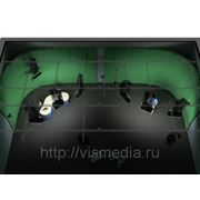 Комплект студийного света Logocam STUDIO KIT 12000/15 фото