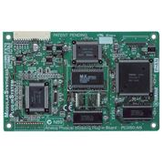 Плата расширения Yamaha PLG150-AN фото