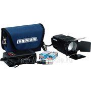 Портативное освещение Logocam LK2-S (X) фото