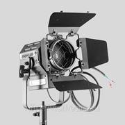 Прожектор Logocam Fresnel 300 DIM Halogen фото