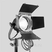 Прожектор Logocam Semi-D 300 фото