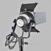 Прожектор Logocam Semi-D 24/150 фото