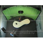 Комплект студийного света Logocam Studio Kit 3400/6 Alfa LED фото