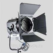 Прожектор Logocam Fresnel 1000P+ Halogen