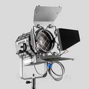 Прожектор Logocam Fresnel 650 Halogen фото