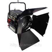 Прожектор Logocam Fresnel 2000P Halogen фото