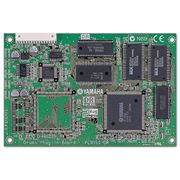 Плата расширения Yamaha PLG150-DR