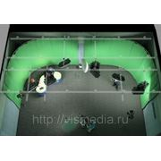 Комплект студийного света Logocam Studio Kit 7500/13 Alfa фото