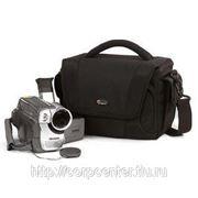 Сумка для видеокамеры Lowepro Edit 120 фото