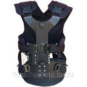 Жилет Operator Vest For Steadycam 3A фото