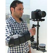 Стедикам Flycam Nano + Arm Brace фото