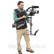 Комплект 5500 + Comfort Arm + Vest + Flycam 5500 фото