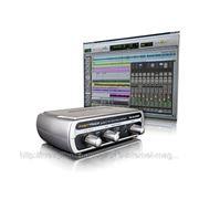 Комплект для звукозаписи M-Audio Recording Studio фото