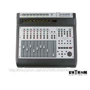 FireWire аудио интерфейс M-Audio Project Mix I/O фото