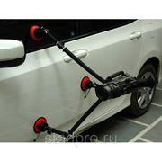 Автогрип Proaim Cam Pod For Car Boat Truck фото