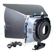 Комплект Proaim KIT-9 фото