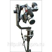 Панорамная голова Proaim Sr. Pan Tilt Head + 12V Joystick Control фото