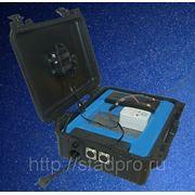 Блок питания Proaim Power Pack For 12V Equipment фото