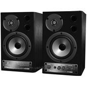 Активные студийные мониторы Behringer MS40 Digital Monitor Speakers