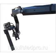 Панорамная голова Proaim 3 Axis Power Pan Tilt Motorized Dutch Head For Jib Cranes фото