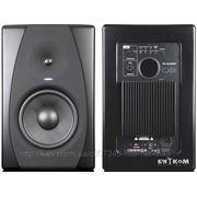 Активные студийные мониторы M-Audio Studiophile CX8 фото