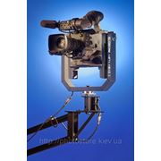 Панорамирующая головка Glidecam Vista Head II фото