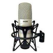 Микрофон Shure Ksm32/sl фото