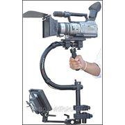 Стедикам C-Flycam Pro фото