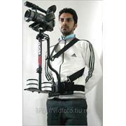 Стедикам Flycam 3000 + Body Pod фото