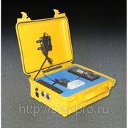 Батарейный блок Proaim Power Pack For Power Voltage 12V Equipment фото