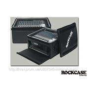 Рэковая сумка/кейс для микшера RockCase RC23813 фото
