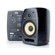 KRK VXT8 (1 шт.) Активный 2-х полосный(Bi-Amp) 8-ти дюймовый студийный звуковой монитор, магнитно-эк фото