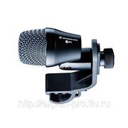 Инструментальный микрофон SENNHEISER E 904