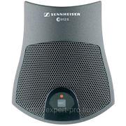 Конденсаторный микрофон SENNHEISER E 912-S фото