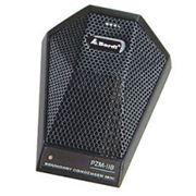 Bardl PZM-128 Плоский настольный конденсаторный микрофон фото