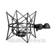 Эластичный подвес 'паук' для микрофонов Neumann EA 170mt фото