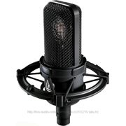 МИКРОФОН Audio-Technica AT4040 фото