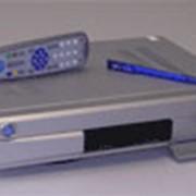 Цифровой пакет услуг компании Космос ТВ фото