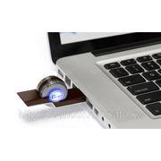 Blue Tiki - USB микрофон фото