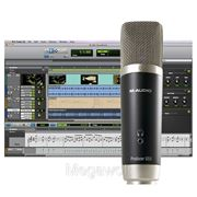 M-Audio Producer USB фото