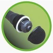 Bardl K8S Ручной вокальный кардиоидный динамический микрофон фото
