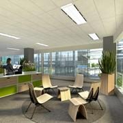 Дизайн квартир, дизайн домов, дизайн офисов, дизайн магазинов, дизайн кафе, дизайн ресторанов фото