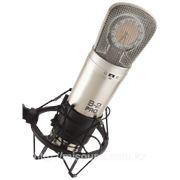 Микрофон студийный Behringer B-2 PRO фото