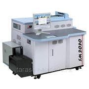 Минифотолаборатория SM 2030 фото