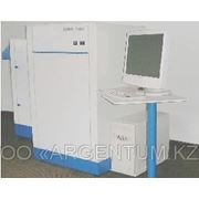 SMA 105 – СОМ-система для микрофиш фото