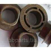 322D966246A Cam Shaft for SLP800-1000, LP5500-5700 Fuji фото