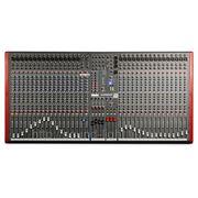 Allen & Heath ZED-436 Концертный студийный микшерный пульт с USB интерфейсом фото